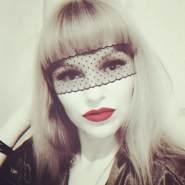 Marishka_lunika's profile photo