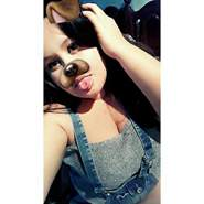 gabriela959508's profile photo