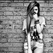 yulim647's profile photo