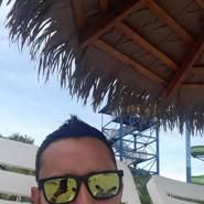 calethc687199's profile photo