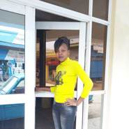 linetm440494's profile photo