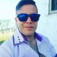carloso892's profile photo