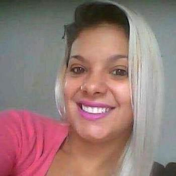 rachelm141_Arkansas_Single_Female