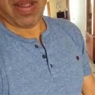 gustavol421's profile photo