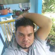derek99299's profile photo