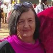 pamd966's profile photo