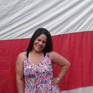 sabrina647971's profile photo