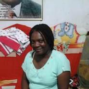 ninfag921062's profile photo