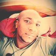 rodrigot169724's profile photo