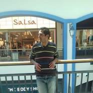 antonioj530867's profile photo