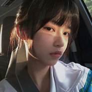 dfgghhh378's profile photo