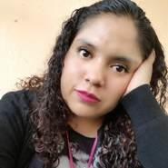 fabiigx's profile photo