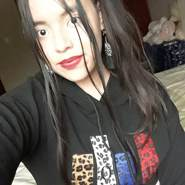 tatiq71's profile photo