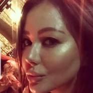 user_vbul02451's profile photo
