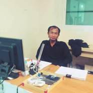 sakdaw81703's profile photo