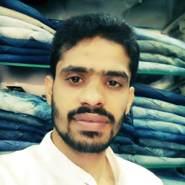 bannurrahman's profile photo