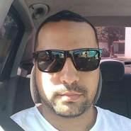 fabianp306's profile photo