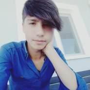 yilmaza992281's profile photo