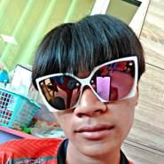 user_jb0145's profile photo