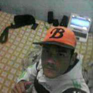 gustavodyedra21's profile photo