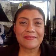 berthac533661's profile photo