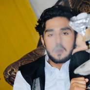 naeem138's profile photo