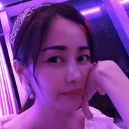 yanm701's profile photo