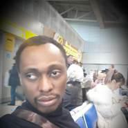 anto164391's profile photo