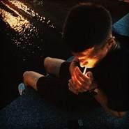vanya64's profile photo