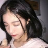 jo71089's profile photo