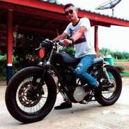 user_jfc4802's profile photo