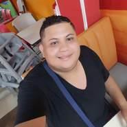 julioc818572's profile photo