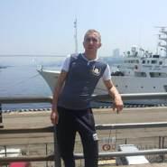 sergeyb735878's profile photo