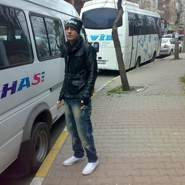 muhammedk149's profile photo