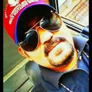 kiranpanchal14777's profile photo