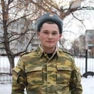 vladimirp759388's profile photo