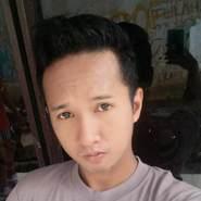 fahrul73's profile photo