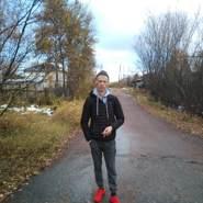 sanya913742's profile photo
