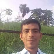 shakawoth's profile photo