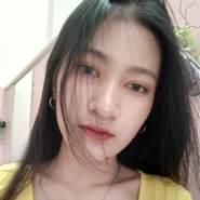 user_gh5717's profile photo