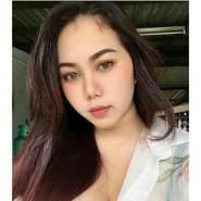 michelle558327's profile photo