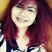jasminel350245's profile photo