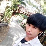 yutthanaw232480's profile photo