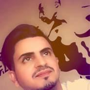 majedmohammed751841's profile photo