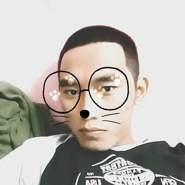 userhze41398's profile photo