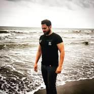 mehdiyavari's profile photo