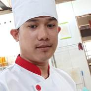 kimp701's profile photo