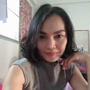 user_lgd601's profile photo