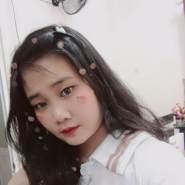 trinht982679's profile photo