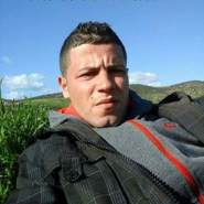aabd709's profile photo